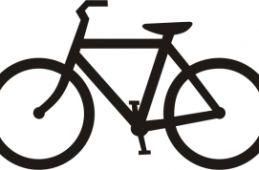 dviratis_