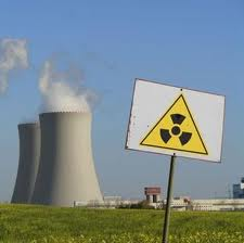 atomine elektrine51